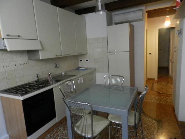 Appartement Bologne